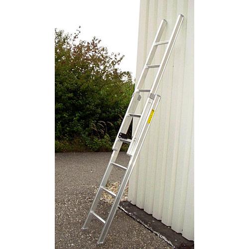 Rebríky na lepenie plagátov |Allimpex