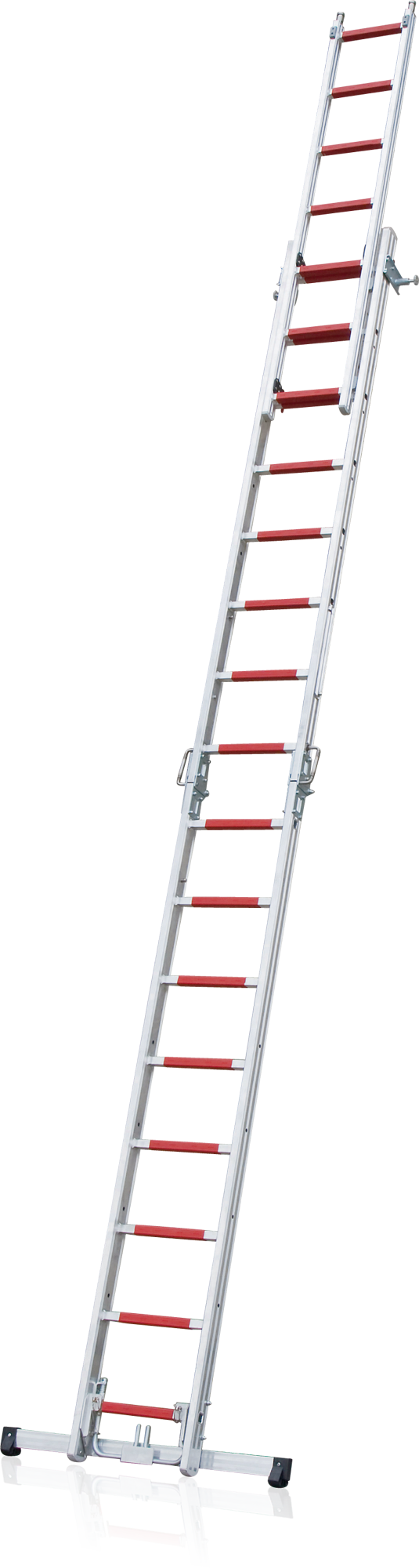hasičský rebrík multifunčný FE-501