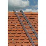 Strešné rebríky |Allimpex