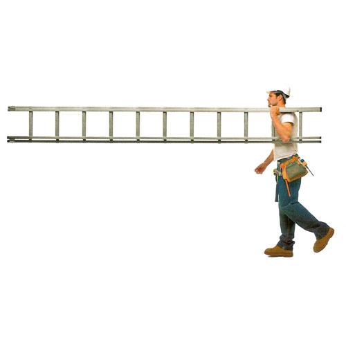 Prenosné rebríky