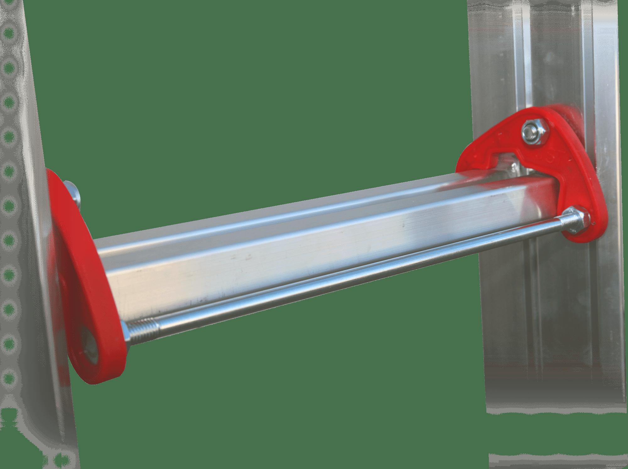 poloautomat pre ľanoťahové rebríky 53