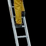 príložný rebrík so stabilizátorom 59