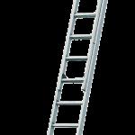 dvojdielny výsuvný rebrík R200