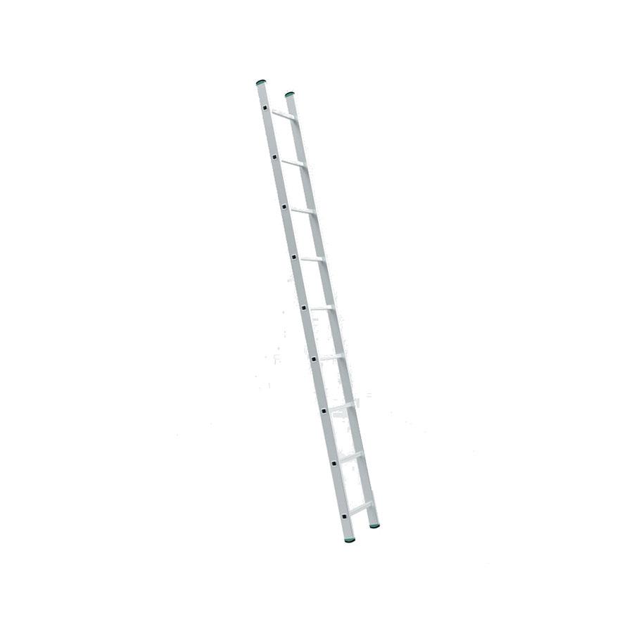 Príložný 7100 – jednodielny oporný rebrík