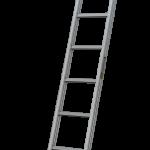 rovný rebrík R100