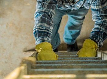rebríky hliníkové profesionálne