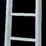 hasičský nasúvací rebrík